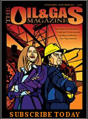 Cover-page-OilGas-Magazine