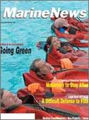marine_news