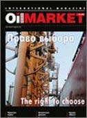 oil_markets