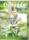 oilsands