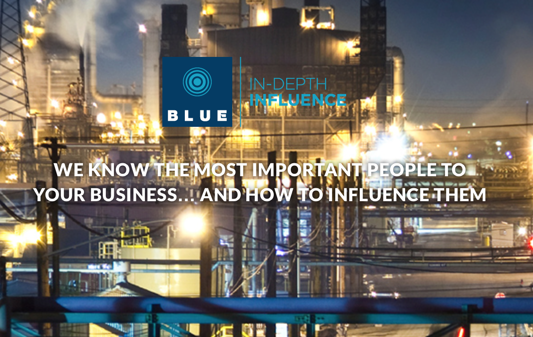 Genoil Inc. appoints marine energy and environment consultancy BLUE to support growth in shipping industry