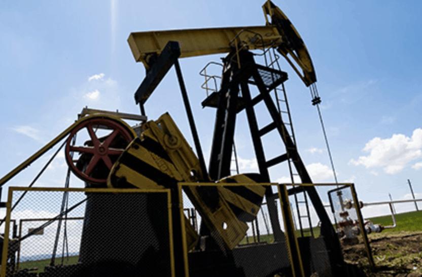 Канадский нефтедобытчик вложит 15 миллиардов долларов в Чечню