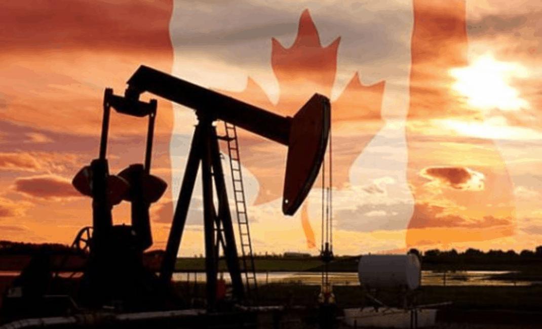 Канадцы вложат в Чечню 15 миллиардов долларов