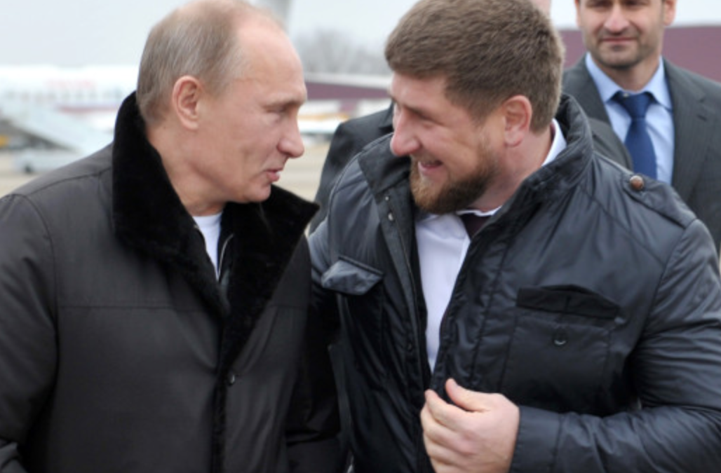 О чём будут говорить сегодня: дочь Тимченко в СОГАЗе, $15 млрд в нефть в Чечне, etc.