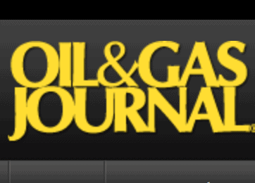 Oil & Gas Journal – Chechnya due 6 million-tpy refinery