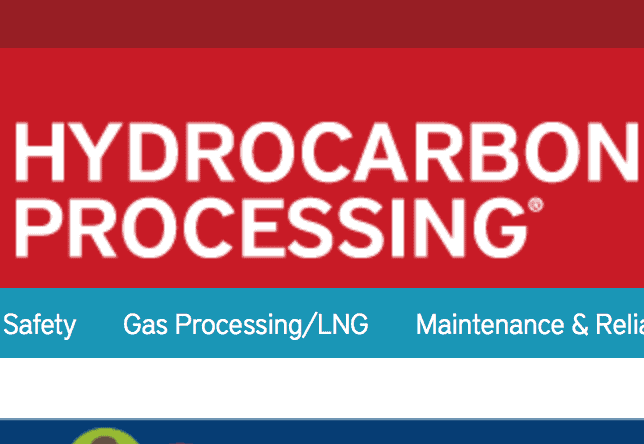 Hydrocarbon Processing Magazine –  Genoil signs $50-B letter of intent to develop integrated oil project in Russia