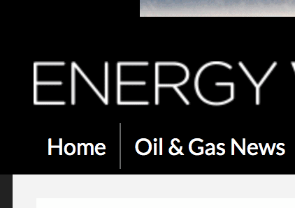 Energy Voice Magazine – Market info – Genoil signs $50bn letter of intent for work in Russia