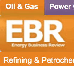 Energy Business Review – Genoil Signs $50bn oil field development and production projects in Russia