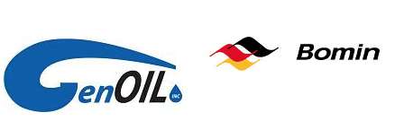 Genoil Inc. signs MOU for low sulphur fuel collaboration with Bomin Group